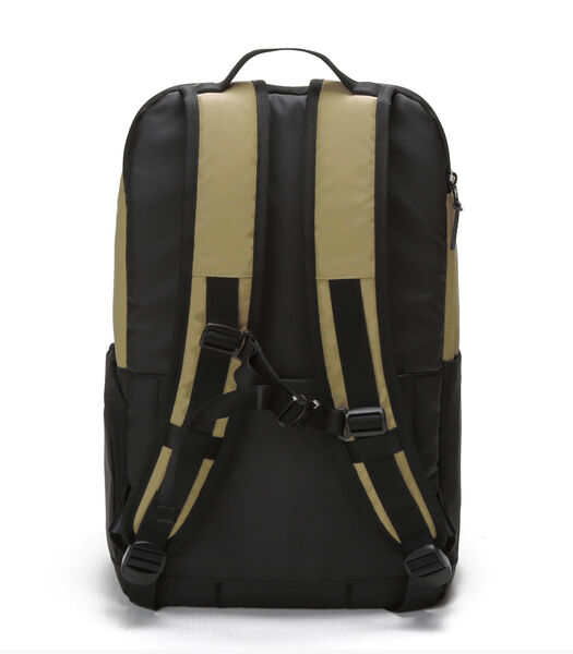 Backpack - Sac à dos 18L. (Olive Verte)