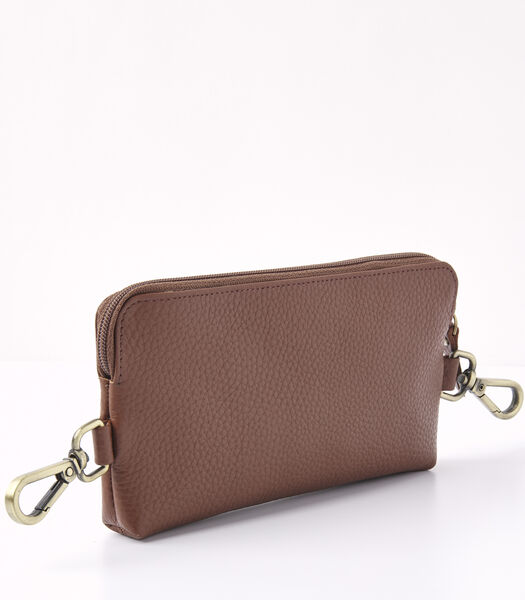 MINT - Loop Bag