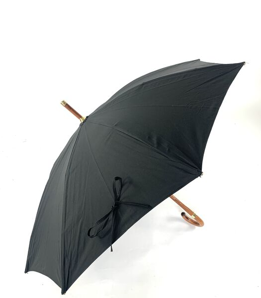 Parapluie Homme Bambou made in Belgium