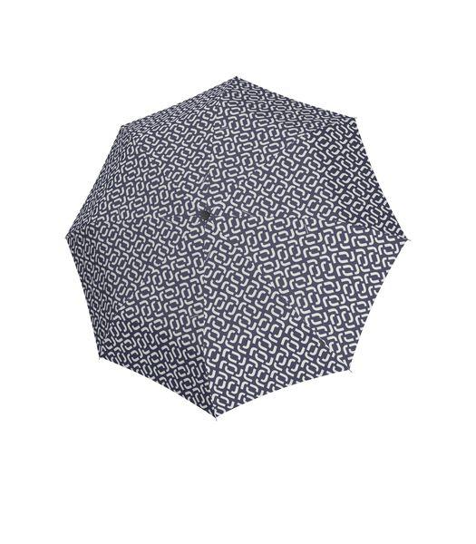 Umbrella Pocket Classic - Opvouwbare Paraplu