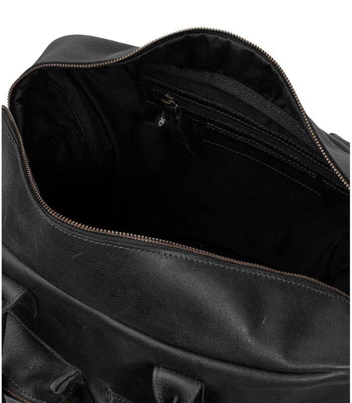 Cowboysbag The Bag Special Schoudertas black image number 4