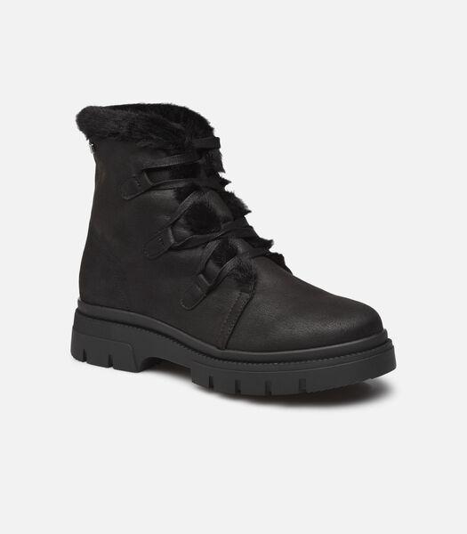 NEW MIRTE 51977 Boots en enkellaarsjes