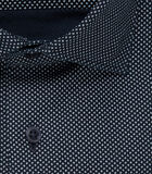 Overhemd Shaped image number 4
