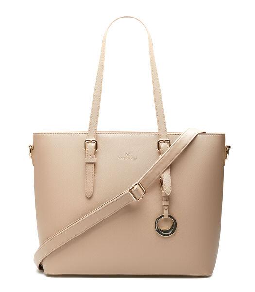 Evening Star Shopper beige VH25011