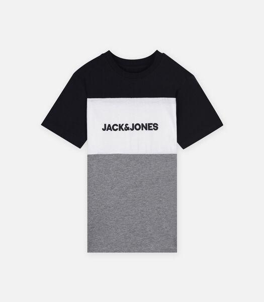 T-shirts Multicolore