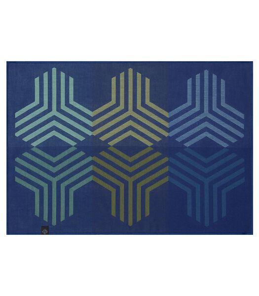 Kaleidoscope Tafelset 50x36