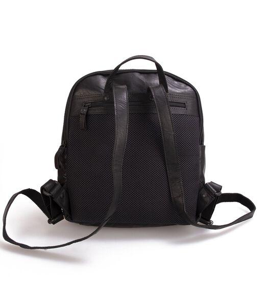 Backpack brandy