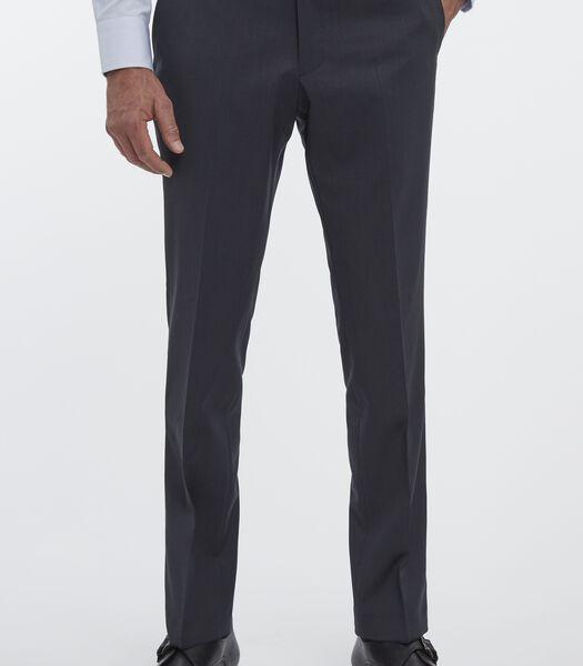 Pantalon Uni Buck