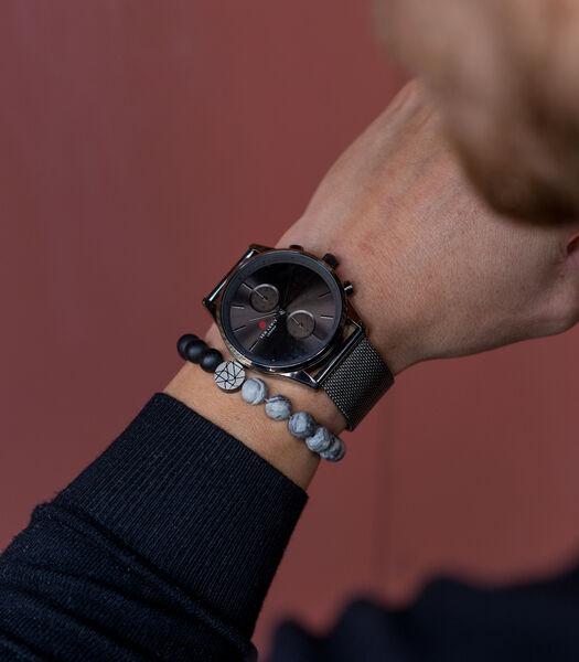 Piccadilly Armband  SL220012-M