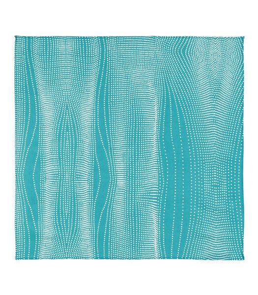 Bambou - Sjaal viscose