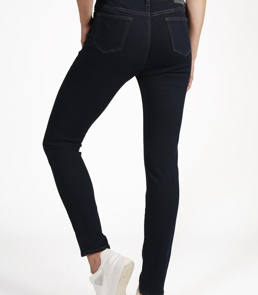 Kato Reese Clean - Slim fit jeans