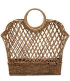 RR Favourite Magazines Basket image number 0