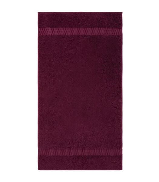 Etoile - Handdoek katoen modal 700 g/m²