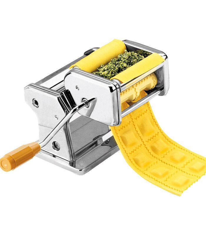 Pastamaker voor pasta en ravioli image number 2
