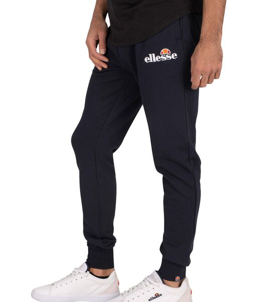 Joggingbroek Nioro
