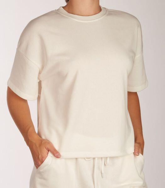 Homewear top chilli summer 2/4 loose sweat d-38