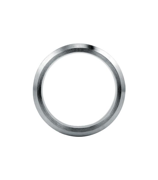 URBAN stalen ring - SABH200