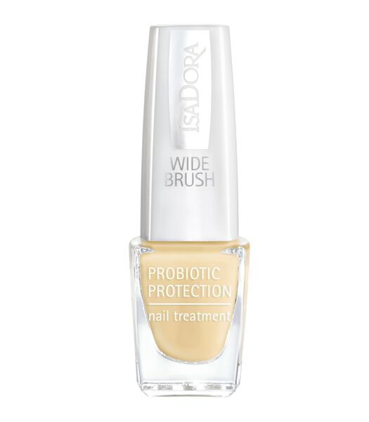 Probiotic Protection Nail Treatment