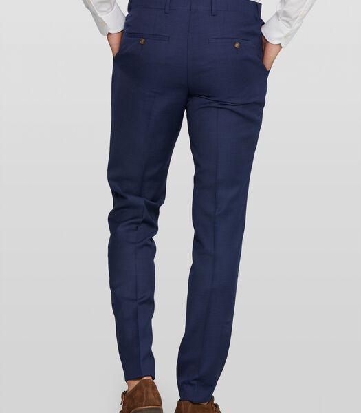 Mix & match pantalon Bull Split