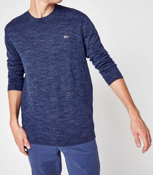 Sweats Bleu