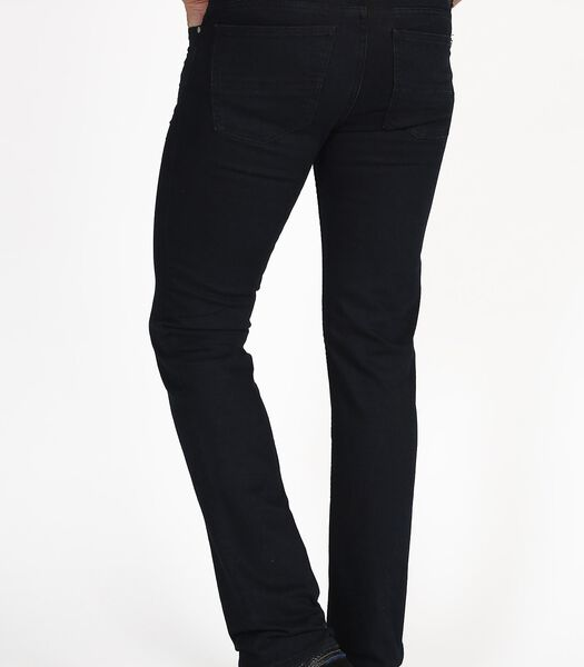 LC106 Minal Rince - Slim Fit Jeans