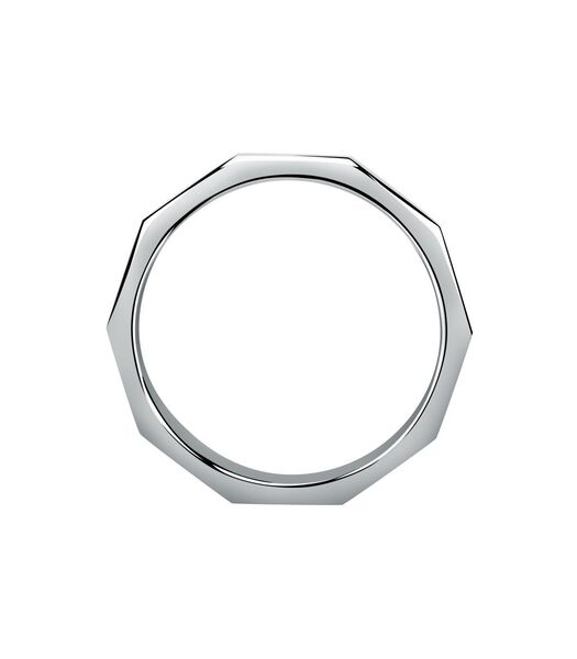 Stalen ring MOTOWN