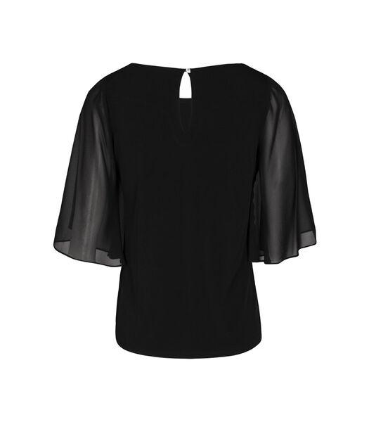 ORCA overhemd