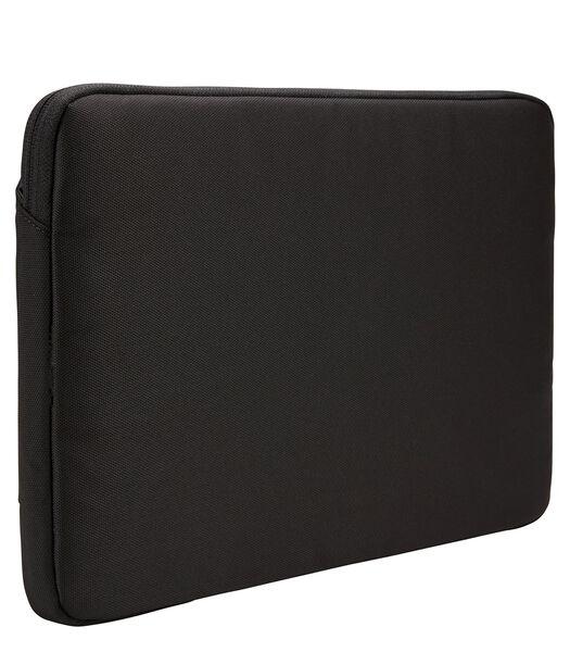 Thule Subterra MacBook Sleeve 15 inch black