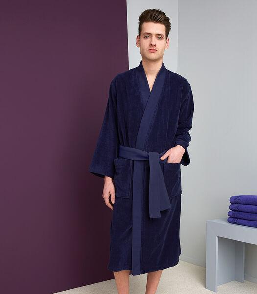 KZ Iconic - Kimono katoen 525 g/m²