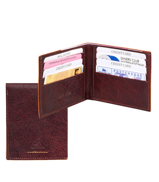 ICON - Creditcard-etui