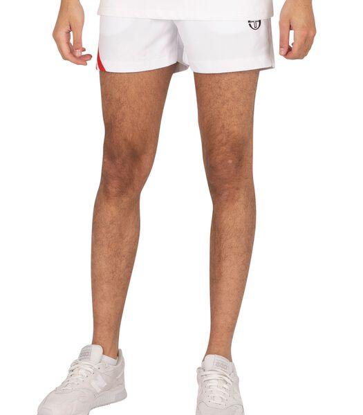 Time Sweat Shorts