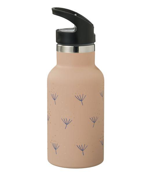 Thermos Drinkfles Dandellion - 350 ml