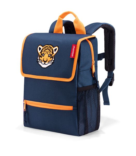 Backpack Kids - Rugzak