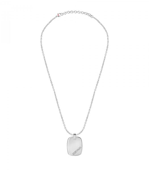 ENERGY ketting staal - SAFT32