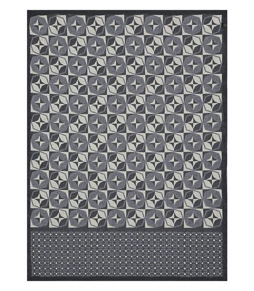 Bistro jules Torchon 60x80