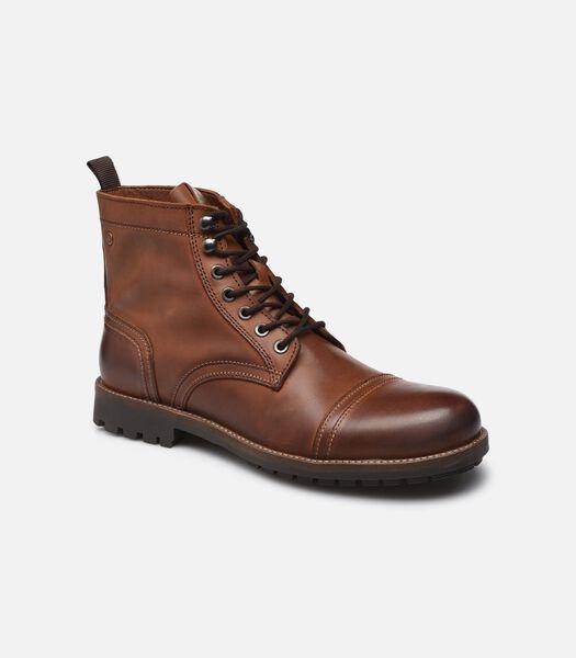 JFWEAGLE Boots en enkellaarsjes