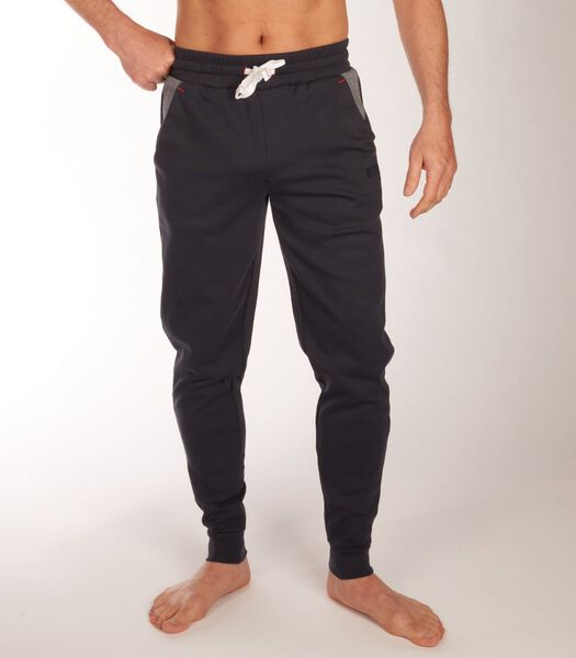 Homewear broek contemp pants h-s