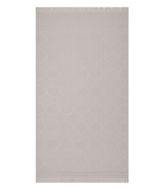 Hera Badkracht Blanc 70x140
