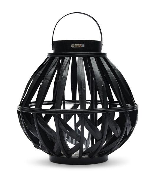 St. Barts Lantern