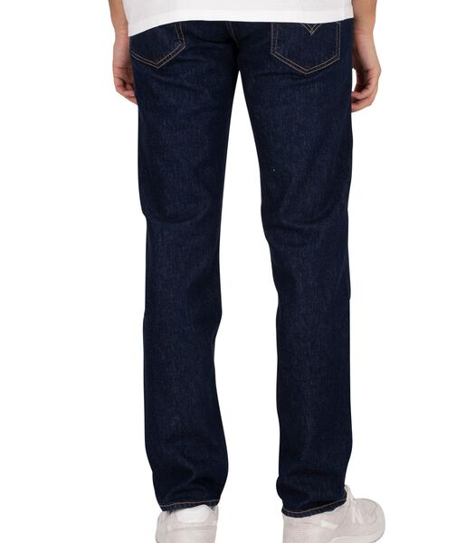 514 rechte jeans