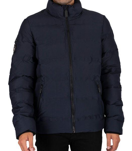 Ultieme Radar Quilt Jacket
