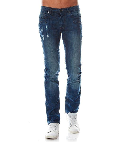 JAPHETE Jeans