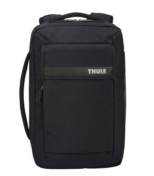 Thule Paramount Convertible Backpack 16L black