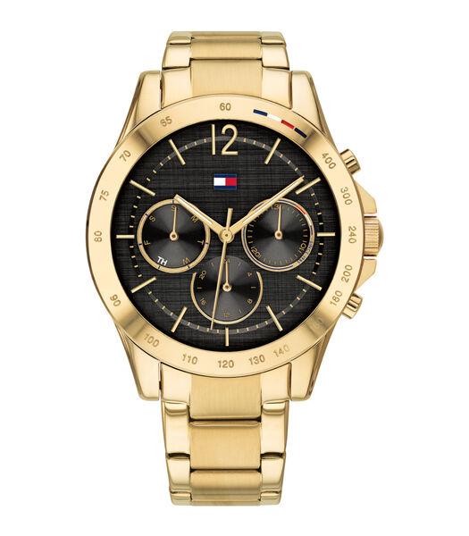 Horloge  TH1782383