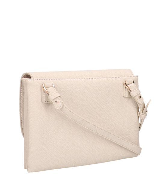 Liu Jo Gent Small Handbag alabaster