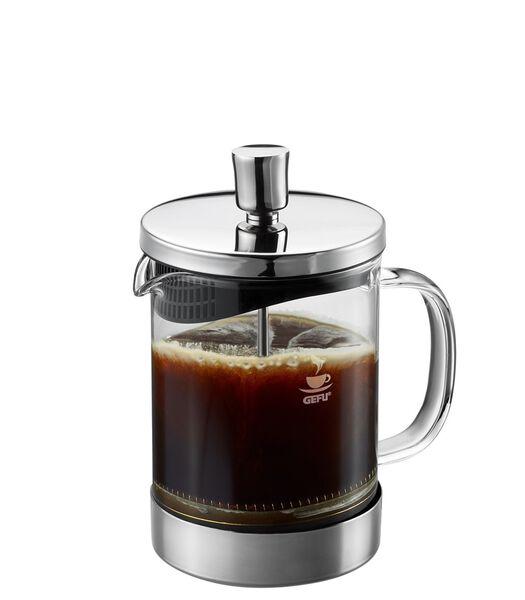 Koffi ebereider DIEGO, 600 ml