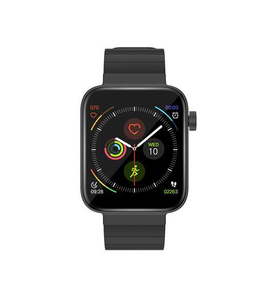 SMARTY SUCCESS multifunctioneel Smartwatch