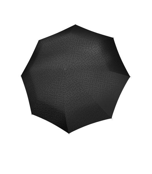 Umbrella Pocket Duomatic - Opvouwbare Paraplu