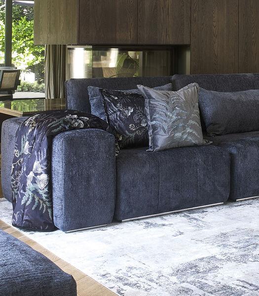 The Mark II Center Galaxy Blue - Sofa