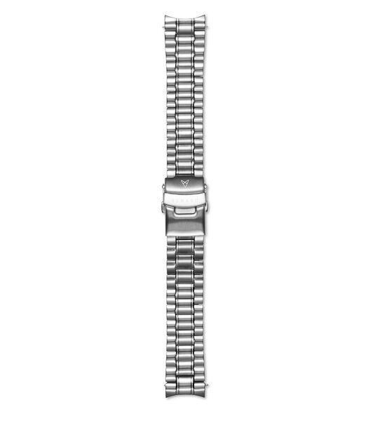 Horlogeband  R630001